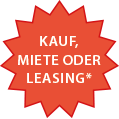 wrede kauf miet leasing