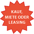 wrede kauf miet leasing2